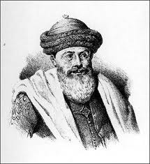 الداي حسين