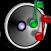 Sound_App.png
