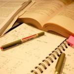 دراسة نصوص مادة اللغة العربية السنة الخامسة ابتدائى مع الاجابة
