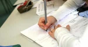 اختبارات وكل ما يخص السنة الرابعة متوسط في العلوم الفيزيائية مقتبسة من عدة مواقع جزائرية  Examen11-300x160
