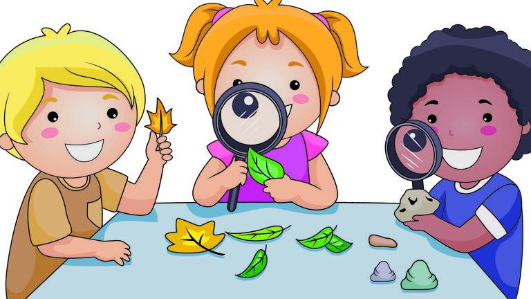 تضميم شاطري لخضر elbassair.net جميع الحقوق محفوظة لموقع عيون البصائر التعليمي