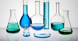 اختبارات وكل ما يخص السنة الرابعة متوسط في العلوم الفيزيائية مقتبسة من عدة مواقع جزائرية  Science2-300x160