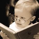 كيف نربي أطفالنا تربية مثالية..وبدون عنف؟