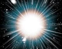 دروس حول اليات تحويل الطاقة الضوئية الى الطاقة الكامنة المادةا لعلوم الطبيعية %D9%87%D9%87%D9%87%D