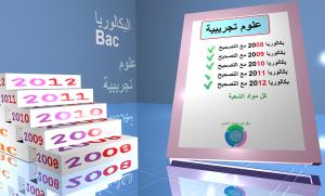 bac20082012SE