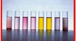 اختبارات وكل ما يخص السنة الرابعة متوسط في العلوم الفيزيائية مقتبسة من عدة مواقع جزائرية  %D8%A7%D9%84%D9%85%D8%AD%D9%84%D9%88%D9%84-%D8%A7%D9%84%D8%B4%D8%A7%D8%B1%D8%AF%D9%8A-300x160