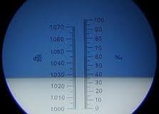 مذكرات ودروس الفيزياء وحلول تمارين الكتاب المدرسي مقتبسة من احسن المواقع السنة الرابعة متوسط %D9%82%D9%8A%D8%A7%D8%B3-%D8%A7%D9%84%D8%AB%D9%82%D9%84-223x160