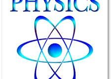 اختبارات وكل ما يخص السنة الرابعة متوسط في العلوم الفيزيائية مقتبسة من عدة مواقع جزائرية  Phisique01-4am-225x160