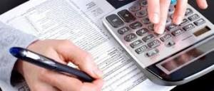 التسير المحاسبي والمالي