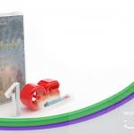 كتاب العلوم الإسلامية الأولى ثانوي (الكتاب المدرسي)