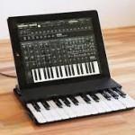 دروس مادة التربية الموسيقية(آلات موسيقية) السنة الثالثة متوسط