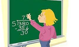 كتاب الرياضيات السنة الثانية ابتدائي