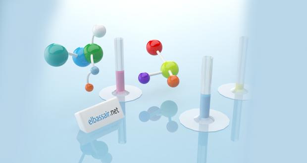 إختبارات بكالوريا تجريبية -العلوم الفيزيائية – الثالثة ثانوي علوم تجريبية
